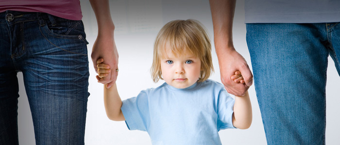 Child & Family Law
