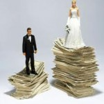 Prenuptial agreements – why risk your assets?