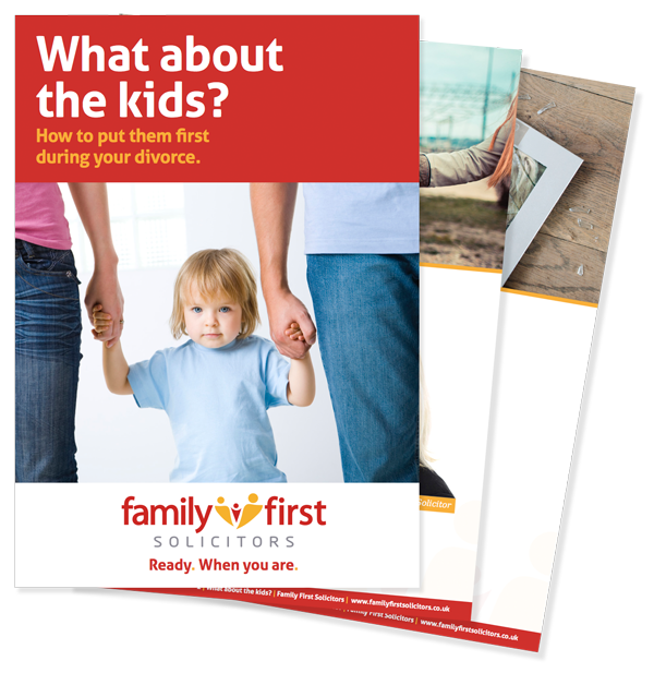 what about the kids, family first, solicitors, oxford and reading