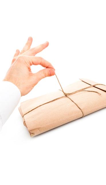 unbundled-package